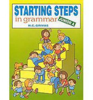 /5/9789607114358-starting-steps-in-grammar-junior-a-grivas
