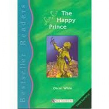 /5/9789607609885-the-happu-prince-oscar-wilde-new-edition