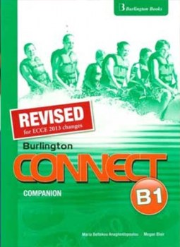 /5/9789963487721-connect-b1-companion-revised-2013