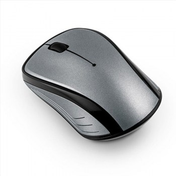 /6/4770070874592-mouse-acme-optiko-asurmato-mw13