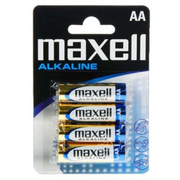 /6/4902580163761-mpataries-aa-lr6-set-4-temachion-maxell