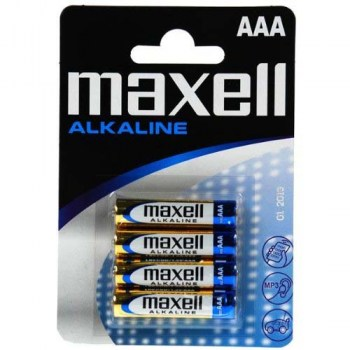 /6/4902580164010-mpataries-aaa-lr03-set-4-temachion-maxell