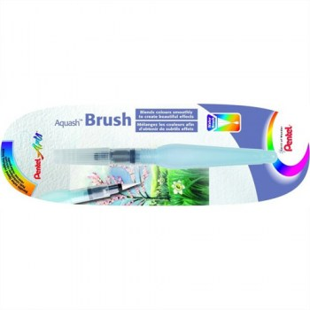 /6/5011433139033-aquash-brush-pentel-medium