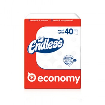 /6/5202995004031-charti-ugeias-endless-economu-40-rolla-ch-70gr