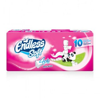 /6/5202995008886-charti-ugeias-endless-soft-4fullo-x10-rolla