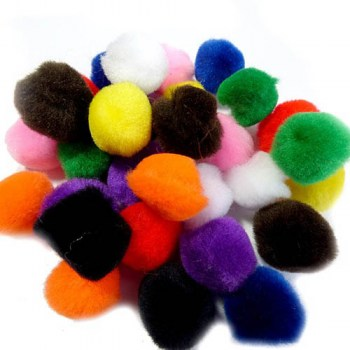 /6/5205698178733-pom-pons-15mm-60-temachion-12-diafora-chromata-luna