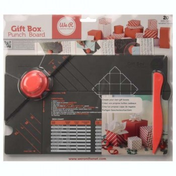 /6/633356713340-gift-box-punch-board-we-r