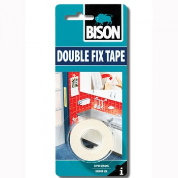 /6/8710439037219-tainia-diplis-opsis-double-fix-tape-bison-1-5m-x-19mm-super-strong-indoor-use