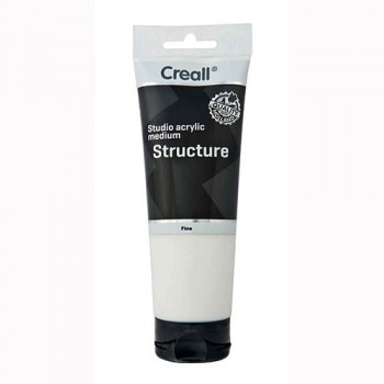 /6/8714181400369-structure-coarse-creall-250ml
