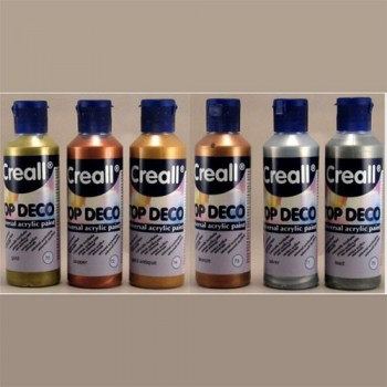 /6/8714181915702-akruliko-chroma-metalliko-80ml-creall-top-deco