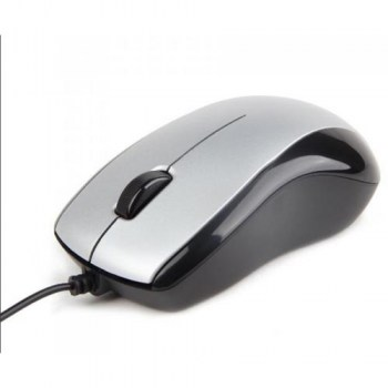 /6/8716309079150-optical-mouse-gembird-mus-004