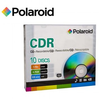 /6/8901124031302-cd-polaroid-se-thiki-slim