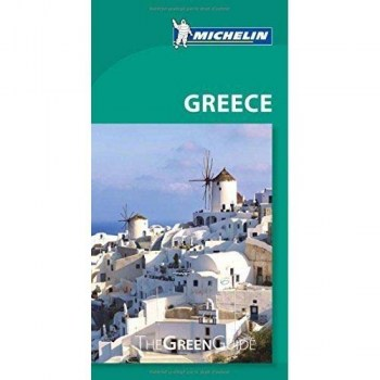 /6/9782067179769-greece-the-green-guide