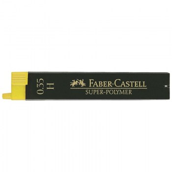 /7/4005401203117-mutes-faber-castell-0-3mm-h