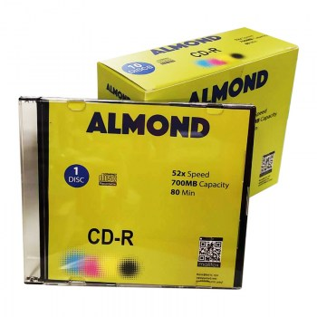 /7/5205135086782-cd-r-almond-se-thiki-slim