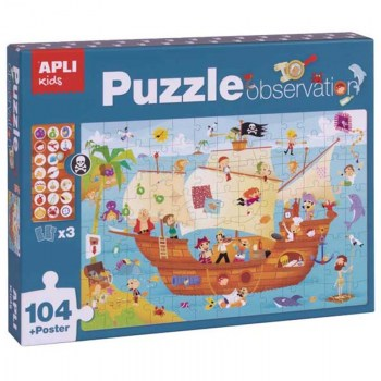 /7/8410782179177-puzzle-104-temachion-poster-pirate-ship