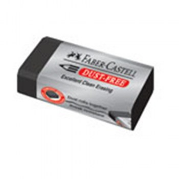/7/9556089005265-goma-mauri-faber-castell-dust-free-187171