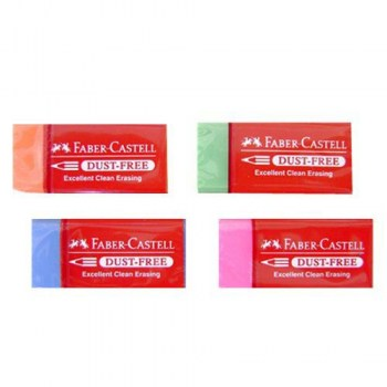 /7/9556089008495-goma-faber-castell-dust-free-187125